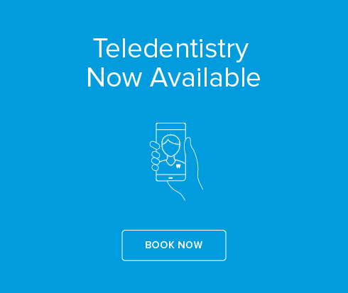 Teledentistry Now Available - San Marcos Dental Group and Orthodontics